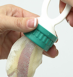 Net Feeding Bag