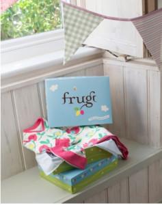 Birdie Gift Set
