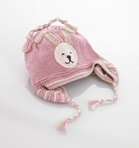 Hat_bunnie_pink2__17380.1374850964.1280.1280