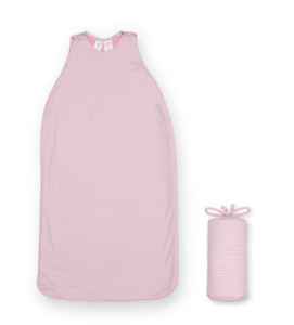 Baby Sleeping Bag with Travel Bag