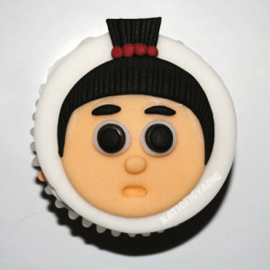 despicable-me-agnes-cupcake