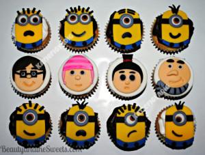 despicable-me-cupcakes1