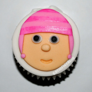 despicable-me-edith-cupcake