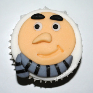 despicable-me-gru-cupcake