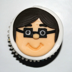 despicable-me-margo-cupcake