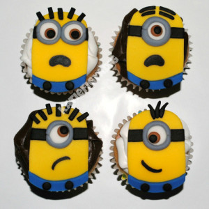 despicable-me-minion-cupcakes1