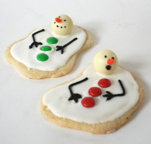 snowmen-melting-cookies-1
