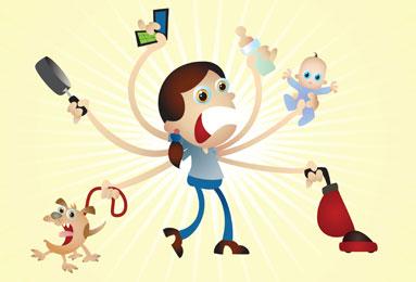 Harassed-Mum-post-image2