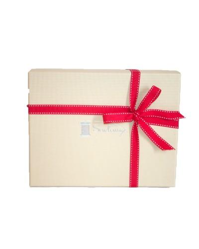 Packaged Box Sewlomax