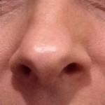Maybelline Baby Skin Instant Pore Eraser Lightweight Primer Review