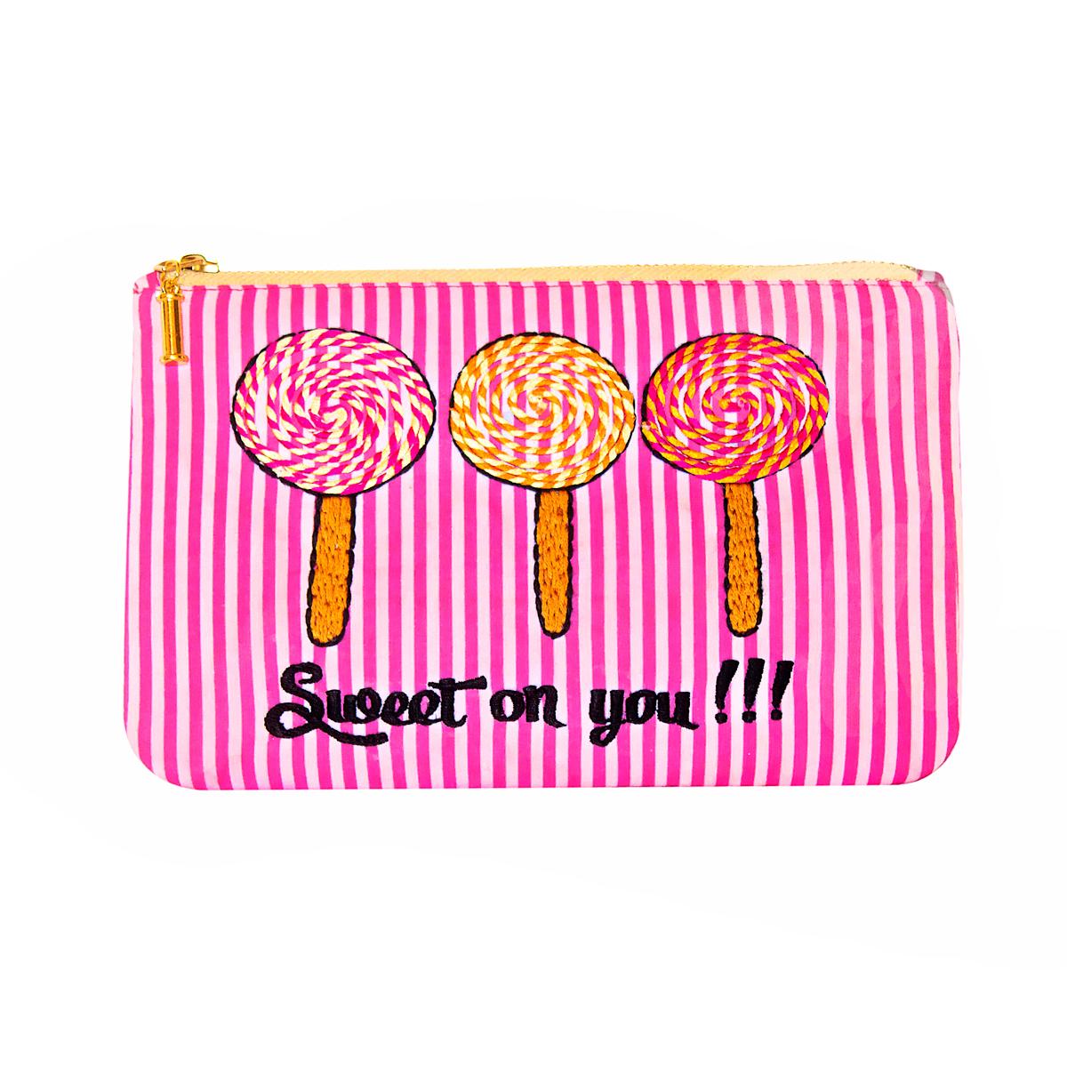 Sweet On You bag Sewlomax