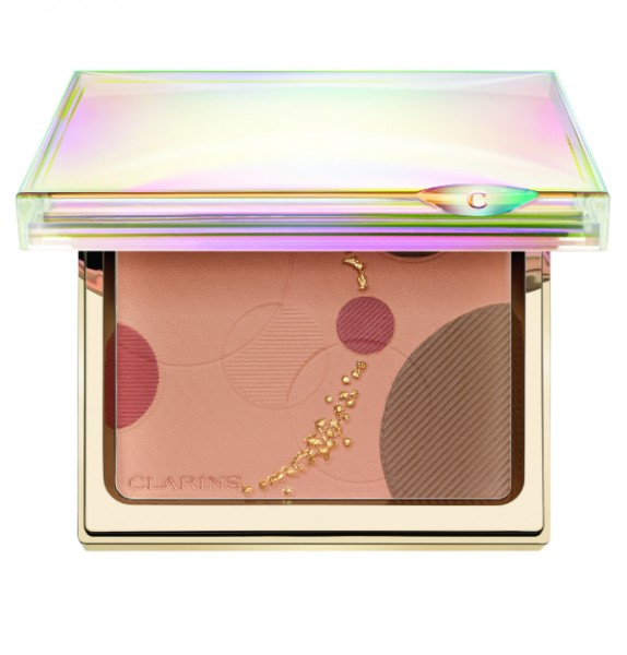 Clarins-Opalescence-Face-Blush-Powder