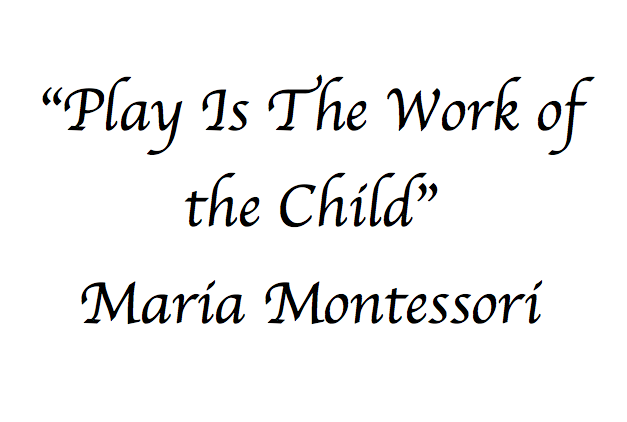 maria montessori quotes Enjoy the best maria montessori quotes at brainyquote quotations by maria montessori, italian educator, born august 31, 1870 share with your friends.