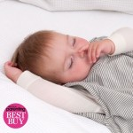 So sweet.... Baby Sleeping Bag